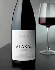 Alakai