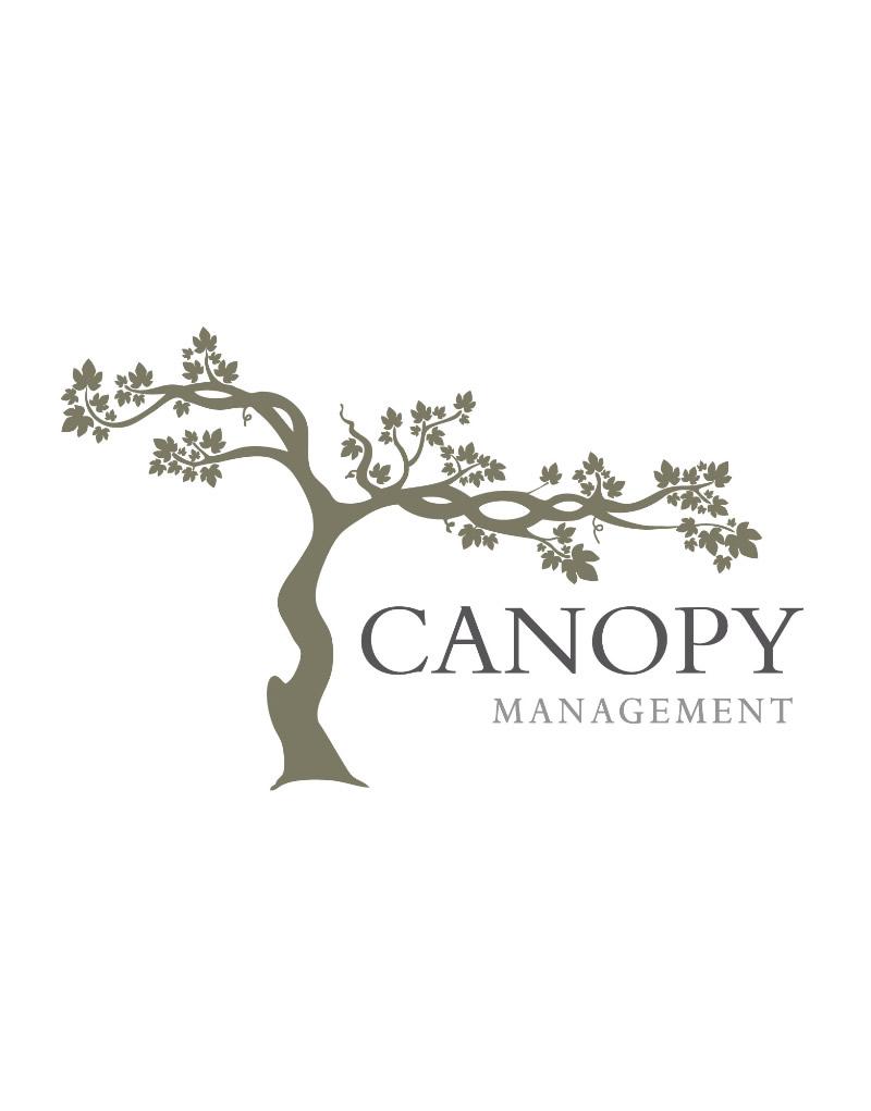 Share  sc 1 st  CF Napa Brand Design & CF Napa Brand Design - Canopy Management Winery Stationery Design ...