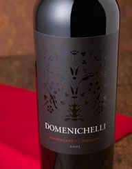 Domenichelli
