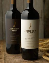 Jamieson Ranch