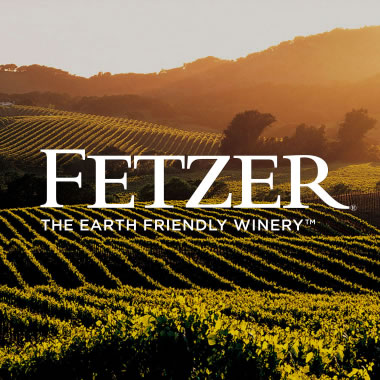 Fetzer Vineyards