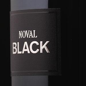 Noval Black