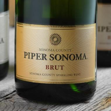 Piper Sonoma Sparkling