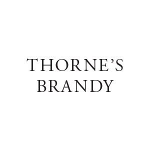 Thorne's