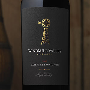 Windmill Valley Vineyards
