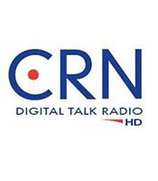 "CRN Digital Talk Radio's Interview with David Schuemann, author of ""99 Bottles of Wine"""