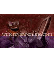 "Wine Review Online's Review of ""99 Bottles of Wine"""
