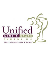 David Schuemann Speaks at Unified Wine & Grape Symposium