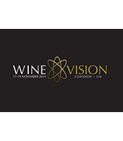 David Schuemann to Speak at Wine Vision 2014, London UK