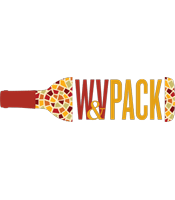 David Schuemann Joins W & V Pack Advisory Board