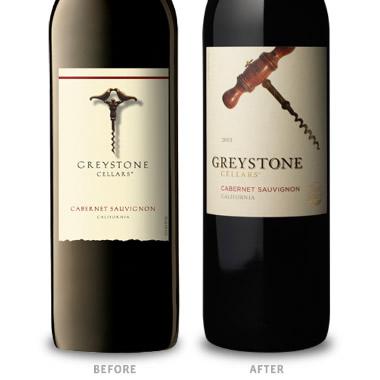 Greystone Cellars