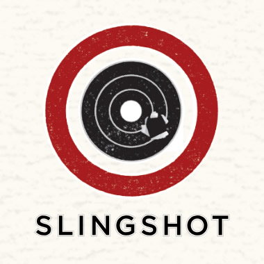 Slingshot