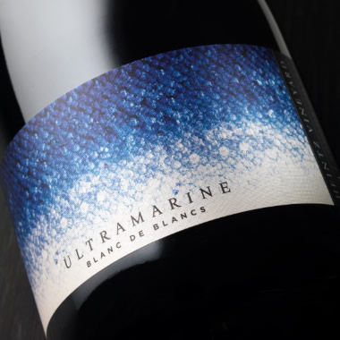 Ultramarine Wines