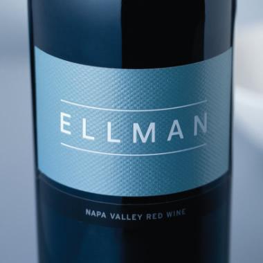 Ellman