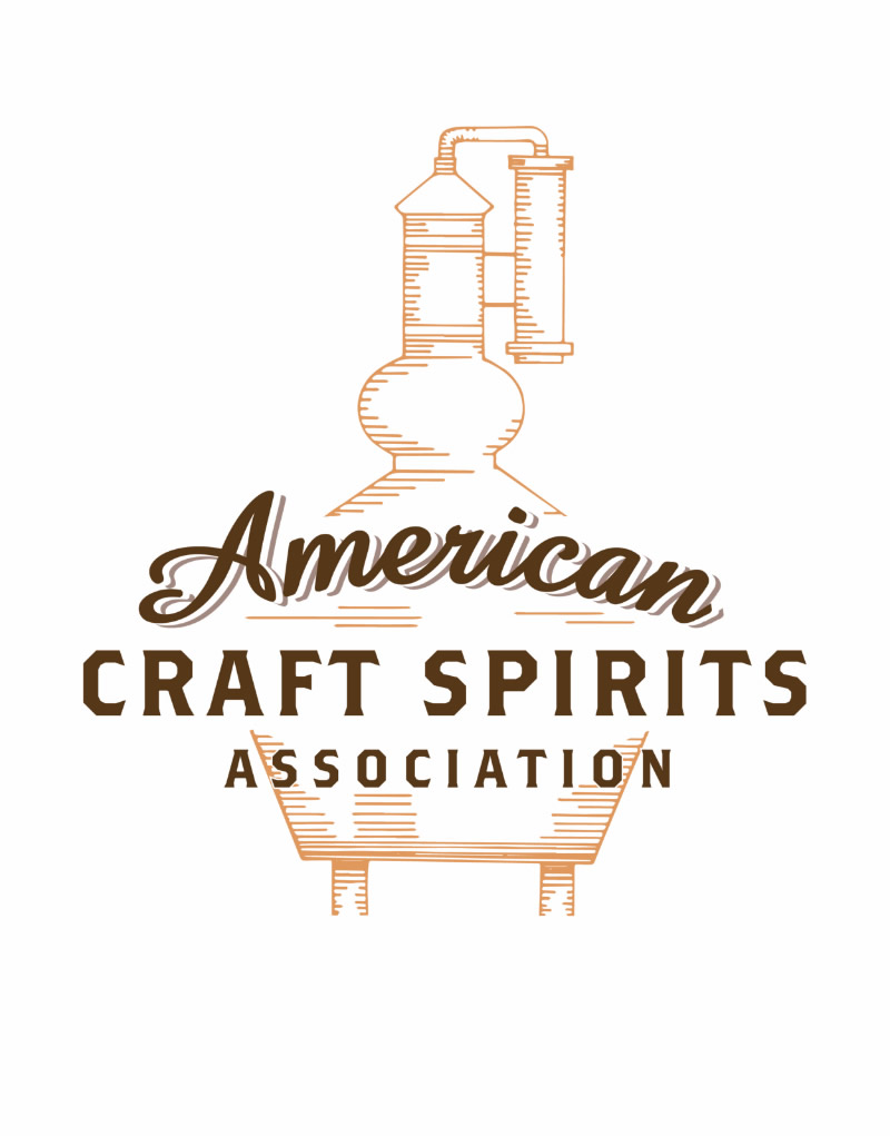 American Craft Spirits Awards