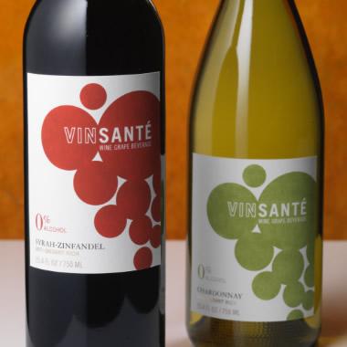 VinSante