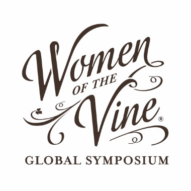 Women of the Vine Global Symposium