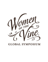 David Schuemann Speaks at Women of the Vine Global Symposium