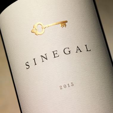 Sinegal Estate