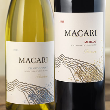 Macari Vineyards