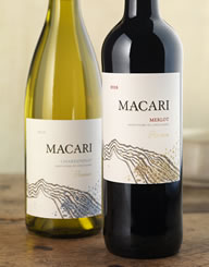 Macari Vineyards