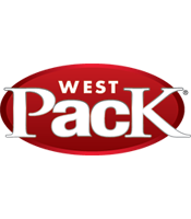 David Schuemann Speaking at 2016 WestPack Conference