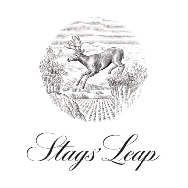 Stags' Leap Winery