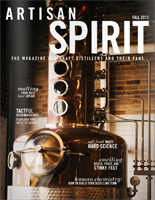 The Importance of Proper Tiering in Spirits Branding