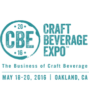 David Schuemann to Speak at 3rd Annual Craft Beverage Expo