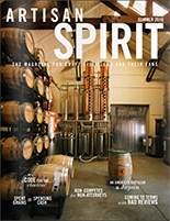 Establishing A Marketing Plan & Budget For Your Spirits Brand