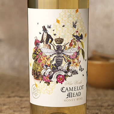 Camelot Mead