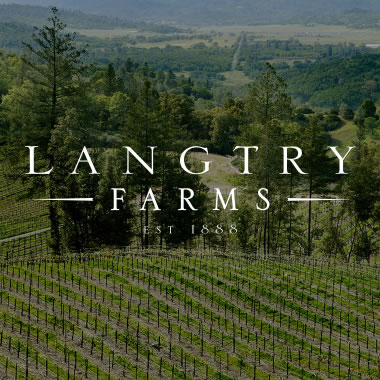 Langtry Farms