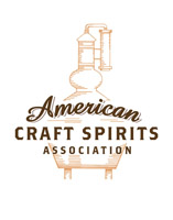 CF Napa Sponsors ACSA Craft Spirits Conference in Pittsburgh, PA