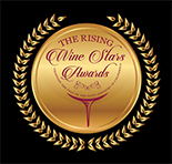 David Schuemann Judges Luxury Marketing Council's Rising Wine Stars