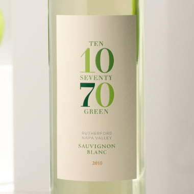 1070 Green