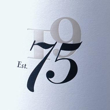 75 Wines