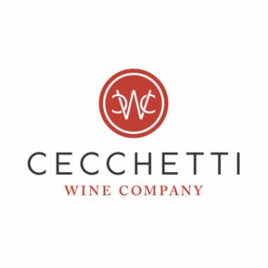 Cecchetti Wine Company