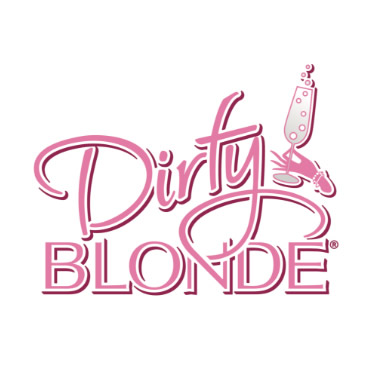 Dirty Blonde Cocktails