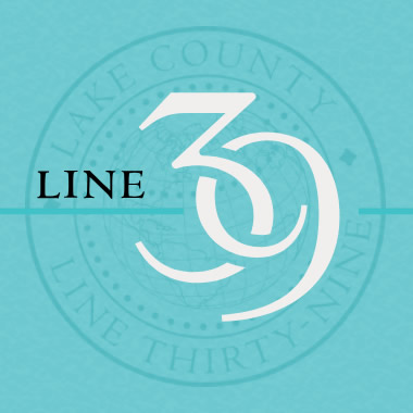 Cf Napa Brand Design Line 39