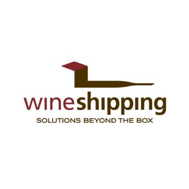 Wine Shipping LLC
