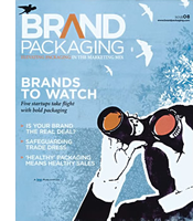 Brand Packaging – Is Your Brand the Real Deal?