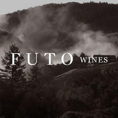 Futo Wines