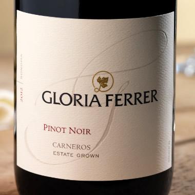 Gloria Ferrer