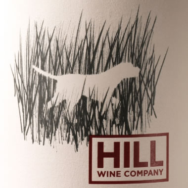 Hill Wine Company