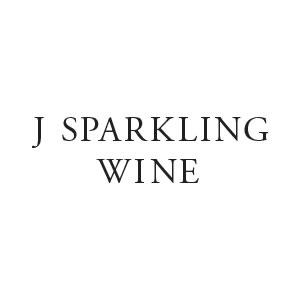 J Sparkling Wine