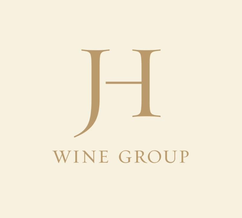 Jeff Hill Logo Design