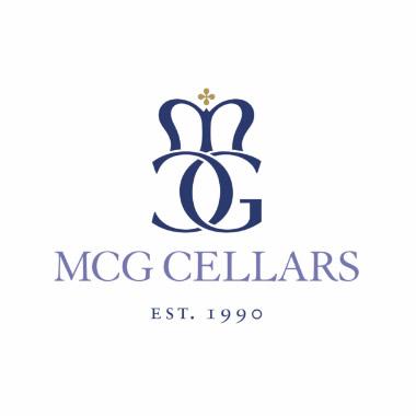 MCG Cellars