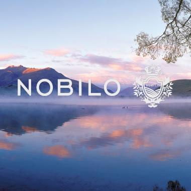 Nobilo Wines