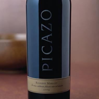 Picazo