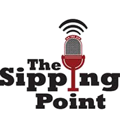 "David Schuemann Interviewed on radio program ""The Sipping Point"""